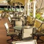фото Ocean Sky Hotel & Resort 228792387