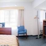 фото Ocean Spray Hotel 228792438
