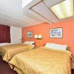 фото Americas Best Value Inn - Omaha 228798008