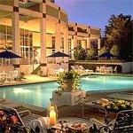 фото Omni Dallas Hotel at Park West 228798436