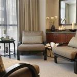 фото Omni Hotel at CNN Center 228798481