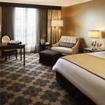 фото Omni Houston Hotel 228798534