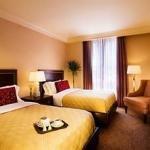 фото Omni Royal Crescent Hotel 228798741