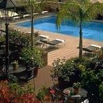 фото Omni Royal Orleans Hotel 228798745