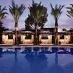 фото Omni Tucson National Resort 228798887