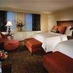 фото Omni William Penn Hotel 228798905