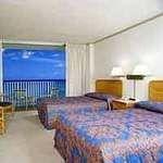 фото Pacific Beach Hotel 228807750