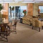 фото Pacific Terrace Hotel 228808247