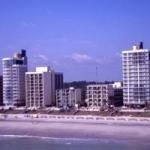 фото Palmetto Shores Resort 228814739