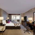 фото Palomar Washington DC, a Kimpton Hotel 228815270
