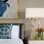 фото Palomar Phoenix Cityscape, a Kimpton Hotel 228815340