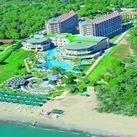 фото Papillon Zeugma Resort & Spa 228817823