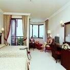 фото Papillon Zeugma Resort & Spa 228817827