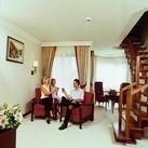 фото Papillon Zeugma Resort & Spa 228817832