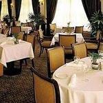 фото Park Plaza Hotel Bloomington 228828354