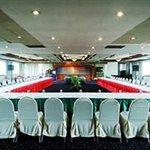 фото Pattaya Garden Hotel 228833303