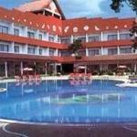 фото Pattaya Garden Hotel 228833308