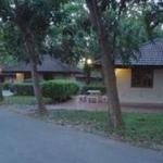 фото Pattaya Park 228833367