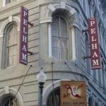 фото Pelham Hotel 228835781