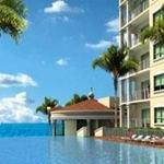фото Peninsula Island Resort & Spa 228836715