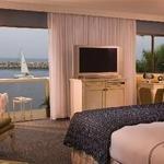 фото The Portofino Hotel & Marina 228858066