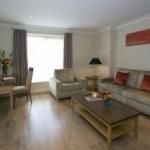 фото Premier Suites Dublin 228865254