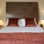 фото Premier Suites Dublin 228865256