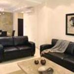 фото Pyla Village Apartments 228877778