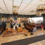 фото Quality Hotel Bayside Resort 228880170