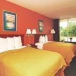 фото Quality Inn Bradenton Sarasota North 228883101
