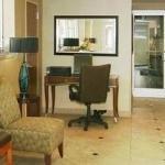 фото Quality Inn Washington DC 228883210