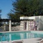 фото Windemere Hotel Tucson 228883249