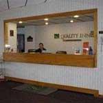 фото Quality Inn 228883257