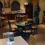 фото Quality Inn Cottonwood 228883569