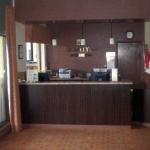 фото Quality Inn Orange City 228883595