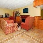 фото Quality Inn Ledgewood 228884068