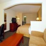 фото Magnuson Hotel Denham Springs 228884178