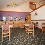 фото Quality Inn Morton 228885073