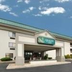 фото Quality Inn Harrisburg 228885381