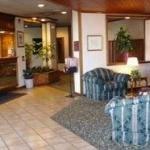 фото Quality Inn Hermitage 228885418