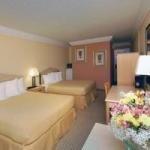 фото Motel 6 Temple 228885803