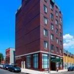 фото Quality Inn Long Island City 228886038
