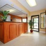 фото Quality Inn Dahlonega 228886086