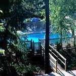 фото Ramada Hilton Head 228886687
