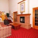 фото Quality Inn & Suites Fort Collins 228886758