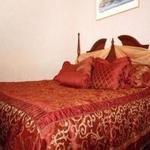 фото Quality Inn & Suites 228886854
