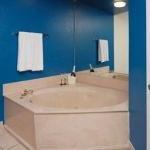 фото Quality Inn & Suites Sarasota 228887008