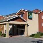 фото Quality Inn & Suites Meriden 228887122