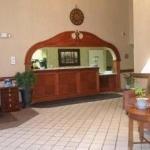 фото Quality Inn & Suites Somerset 228887147