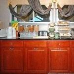фото Quality Inn & Suites Northampton 228887189
